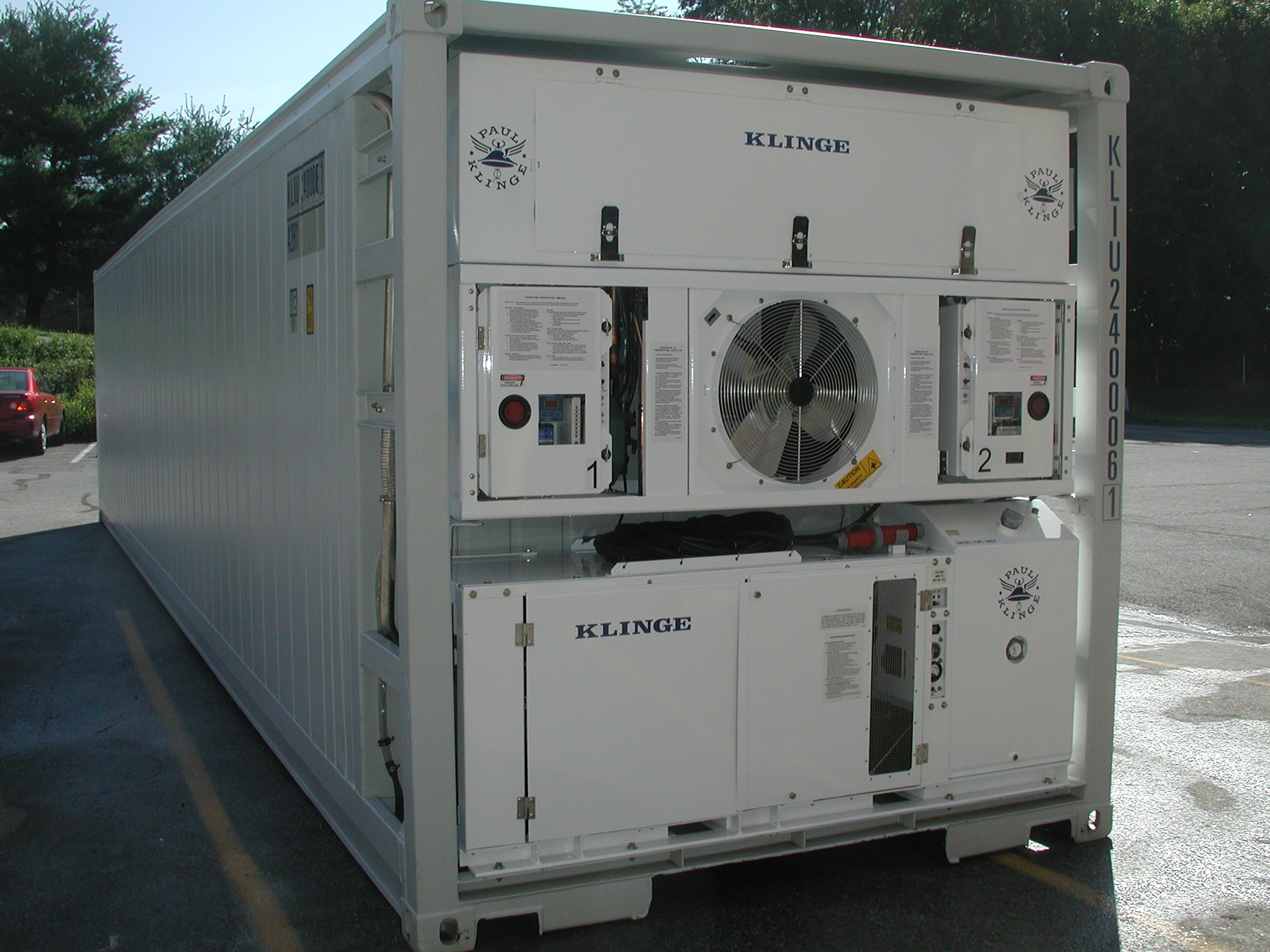 Redundant-Refrigerated-Container-w.-Back-up-Power-Supply-Model-NMR-262NMG-115
